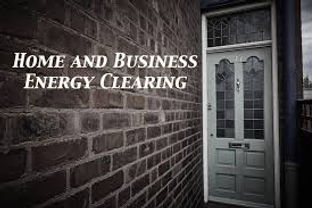 Energetic Space Clearing Home and Business.jfif