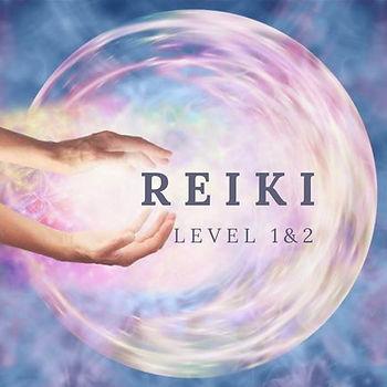 Reiki Level 1 and 2.jpg