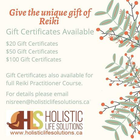 Reiki Gift Certificate Option.jpg