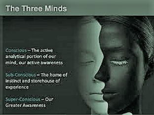 Three Minds - SC.jfif