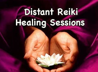 distant-reiki-healing-sessions-600x443.j