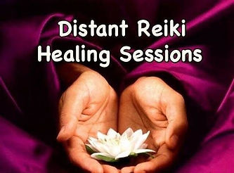 distant-reiki-healing-sessions-600x443.j