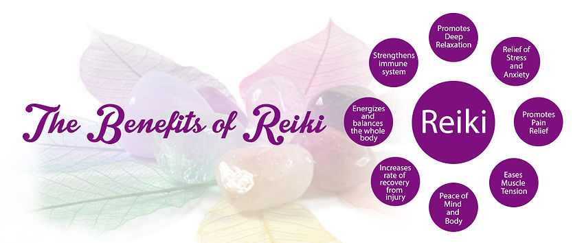 Benefits of Reiki.jpg