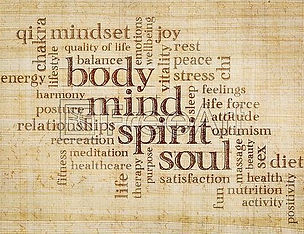 mind-body-spirit-and-soul-word-cloud.jpg