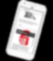 restorechi-appscreen.png