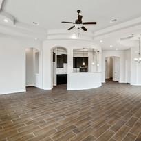 Agnew Floorplan