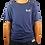 Thumbnail: Remera Regular Fit Mod