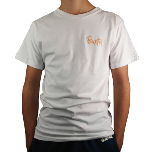 Remera Regular Fit Mod