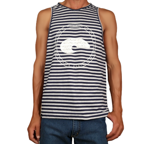 Musculosa Wooster