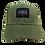 Thumbnail: Cap Lavin