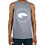 Thumbnail: Musculosa Wooster