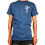 Thumbnail: Remera Slim Fit Oxhill