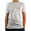 Thumbnail: Remera Regular Fit Pacific