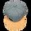 Thumbnail: Snapback Dusty