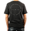 Thumbnail: Remera Slim Fit Heritage