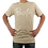 Thumbnail: Remera Slim Fit Original
