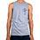 Thumbnail: Musculosa South Oxhill