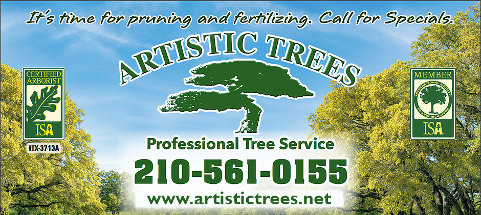 Artistic_Trees_Header_Logo_Final.png