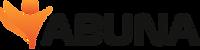 Logo-abuna-horizontal@2x.png