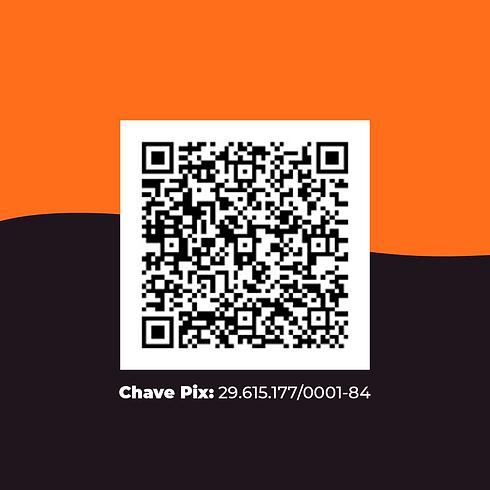 doação-pix2.png