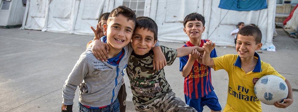 MCC_Campo-de-refugiados-em-Erbil-no-Iraq