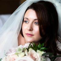 Bridal 6.jpg