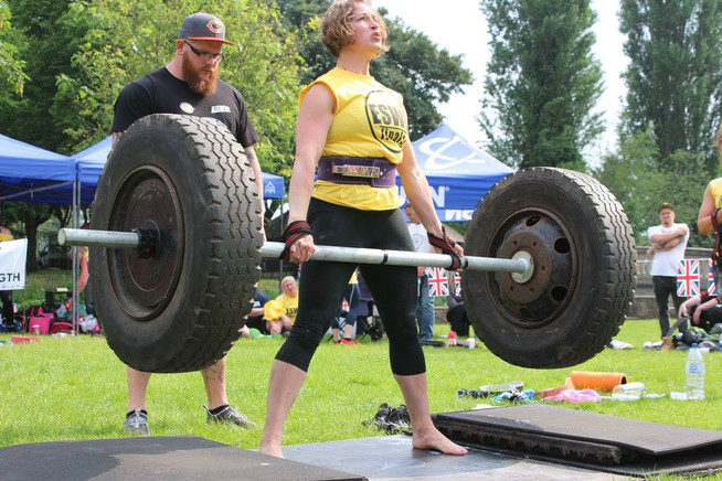 Englands Strongest Woman 2016.jpg