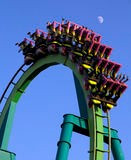 Are You Stuck in the rollercoaster of life?