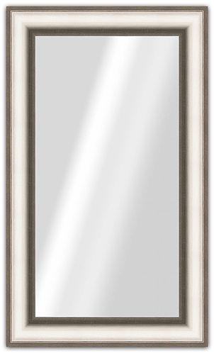 1703.03.jpg