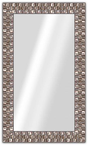470-02.jpg