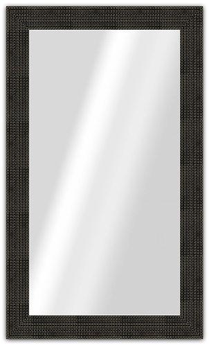 732-550.jpg