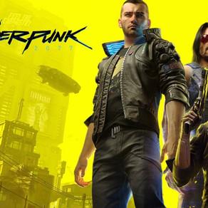 Cyberpunk 2077 | Jogo vendeu mais de 13 milhões de unidades até o momento