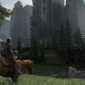 Segundo a CNBC, Sony estaria produzindo 7 séries e 3 filmes baseados em franquias PlayStation