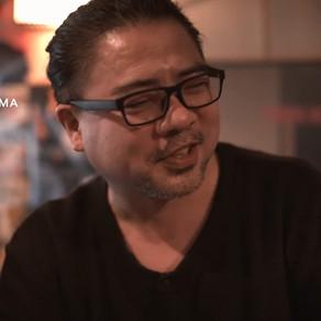 """Keiichiro Toyama, criador de """"Silent Hill"""", está trabalhando em novo jogo de terror para 2023"""