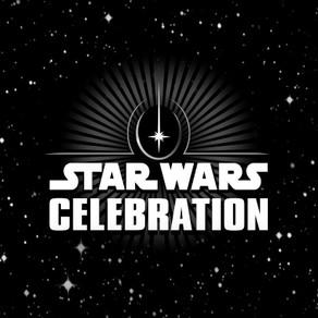 Star Wars Celebration 2020   Evento é cancelado até 2022