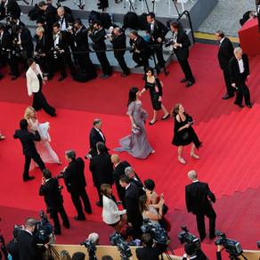 Cannes descarta edição física por enquanto, apresentará exibições em outros festivais de outono