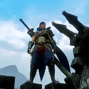 Monster Hunter Rise | Capcom lança comercial para TV do jogo