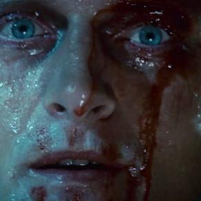 "Cyberpunk 2077   Encontrado easter egg de Roy Batty, do filme ""Blade Runner"""