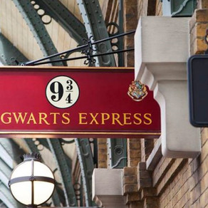 De Volta à Hogwarts | Evento voltado a fãs de Harry Potter deste ano acontecerá online