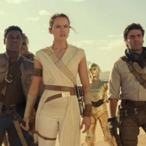 CCXP 2019 | J. J. Abrams e elenco de Star Wars vêm ao Brasil para o evento