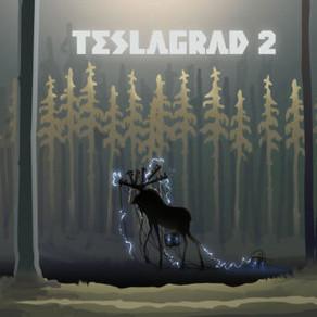 Teslagrad 2   Continuação para jogo de 2013 é anunciada