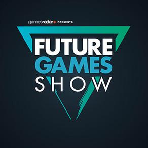 Future Games Show 2020   Evento contará com grandes empresas e mais de 30 jogos