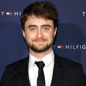 The Lost City of D | Daniel Radcliffe é confirmado no filme e fará o papel de vilão