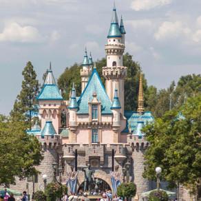 Executivo de parques da Disney pede ao governo da Califórnia a reabertura da Disneylândia