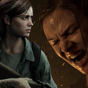 The Last of Us Part II | Laura Bailey, dubladora da Abby, não gostou da personagem no início