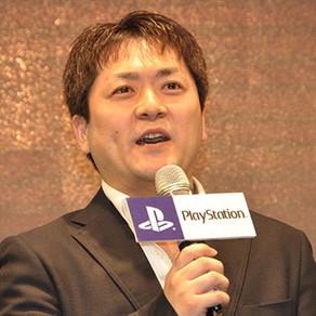 "Teruyuki Toriyama, produtor de ""Bloodborne"" e ""Demon's Souls Remake"", deixará a Sony"