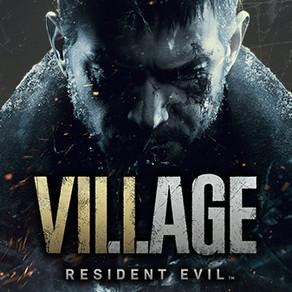 Resident Evil Village   Capcom está tentando portar o jogo para consoles da geração atual