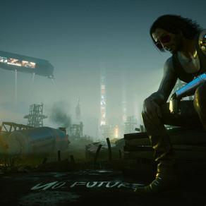 Cyberpunk 2077 | Mod corrige algumas das imperfeições da Inteligência Artificial dos NPCs do jogo