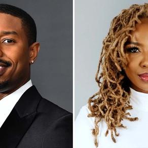"""Criadores do """"American Black Film Festival"""" lançam novo festival, o """"The Social Justice Now"""""""