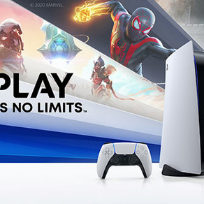 Soldado da Força Espacial Norte-Ameicana é rebaixado por faltar ao treino para comprar PlayStation 5